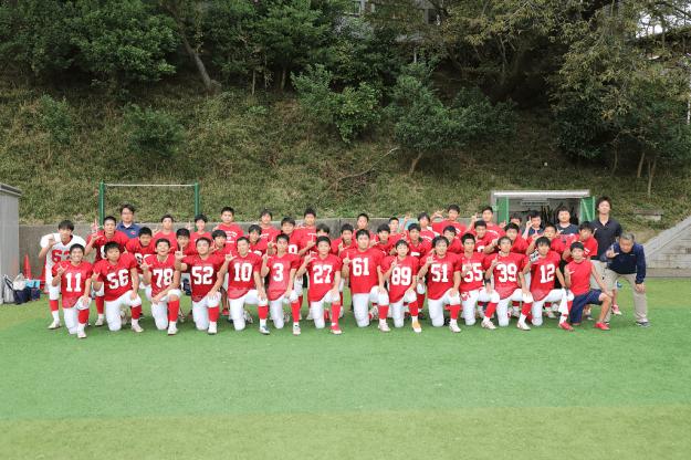 佼成学園中学校