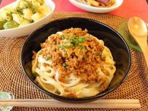 udon8466
