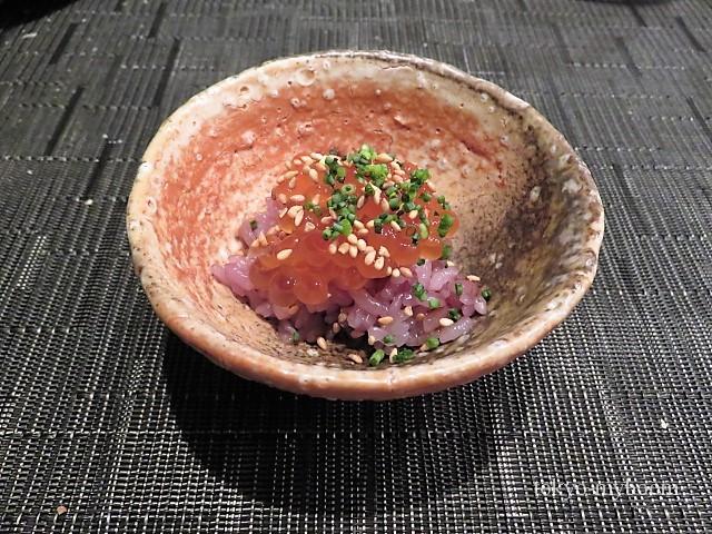 京都祇園ランチ安いおすすめフレンチ