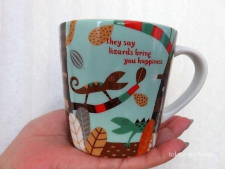 カルディコーヒーファーム おすすめ商品