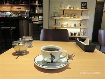 京都カフェ人気おしゃれ
