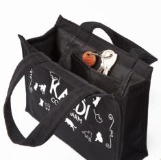 カルディ猫の日バッグ中身