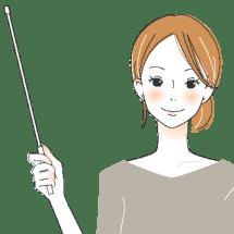 音波式電動歯ブラシ