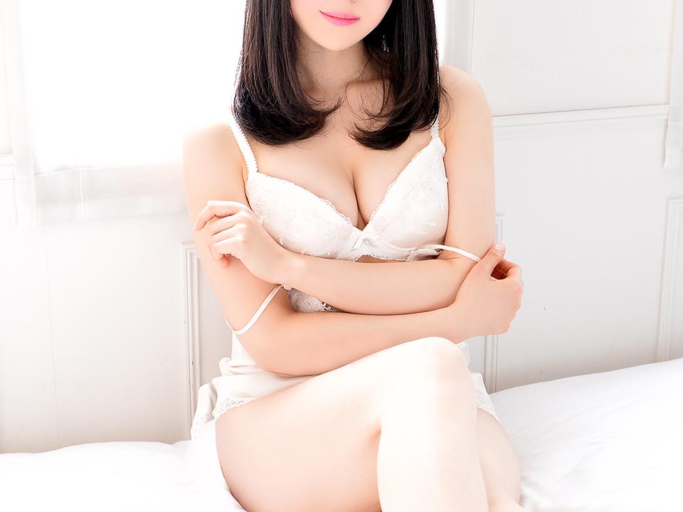 【番外:川崎ソープ★VIP特別室】朝比奈嬢 高級中の高級!まさに最高のサービス!女性の身体はここまで素晴らしいものだったのかと実感。まんこの締りは過去最高レベル!