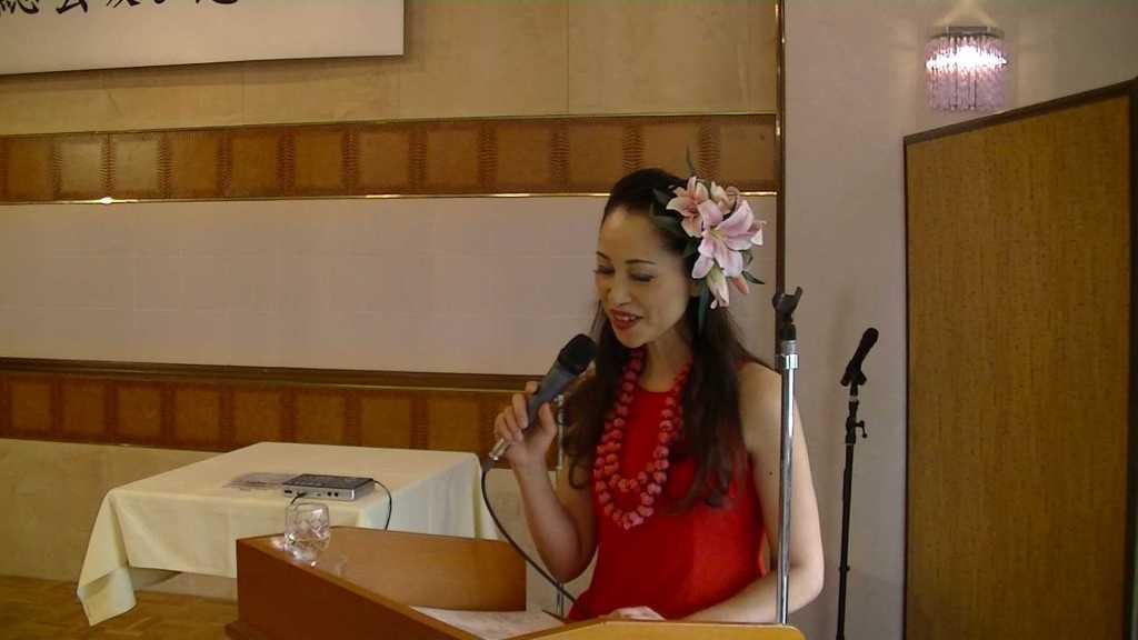 00616.MTS 000000000 - 2016年11月20日東京七戸会第5回総会開催しました。