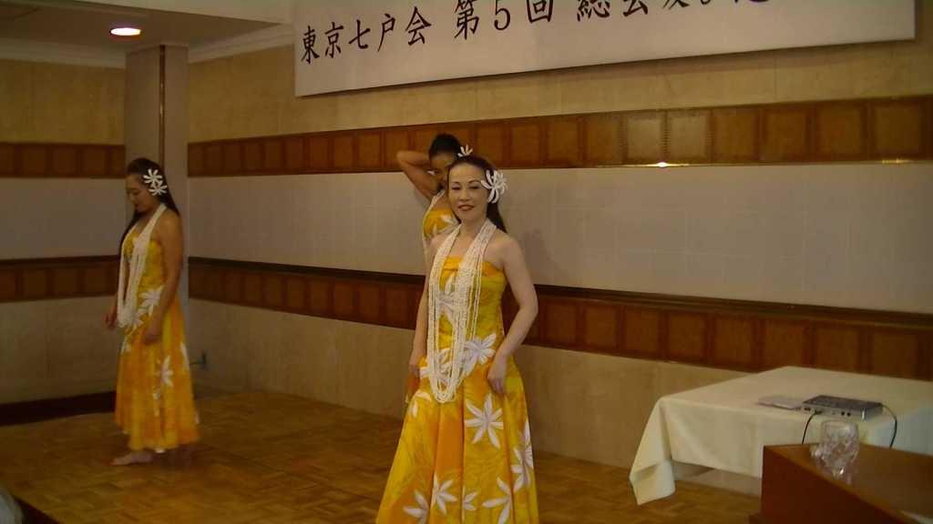 00617.MTS 000177277 - 2016年11月20日東京七戸会第5回総会開催しました。