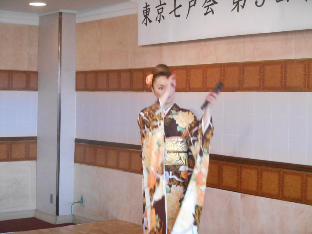 DSCN2205 - 2016年11月20日東京七戸会第5回総会開催しました。