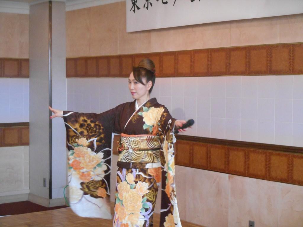 DSCN2206 - 2016年11月20日東京七戸会第5回総会開催しました。