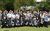 第7回七戸会総会開催