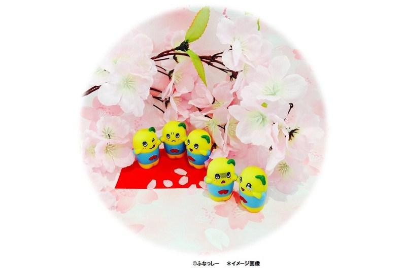 tokyo_torisetsu_img_014-01