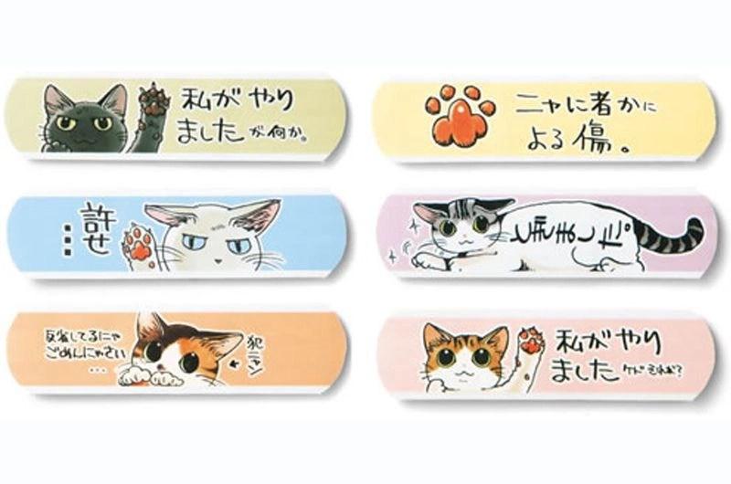 「フェリシモ猫部」東京駅とルミネ大宮に期間限定ショップ!猫チョコやニャシュマロがバレンタインに最適