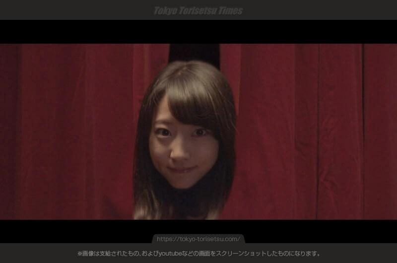 FFXV誰ガ為のアルケミストCM出演のイケメン俳優と女優は誰?三浦貴大 武田玲奈出演