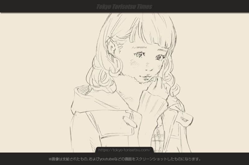 日清カップヌードル新CM切ない青春アニメのナレーションは誰?豪華クリエーター集合