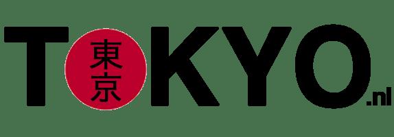 logo tokyo.nl