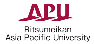 APU universiteit in Japan