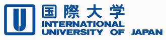 International University of Japan
