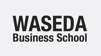 Waseda Business universiteit