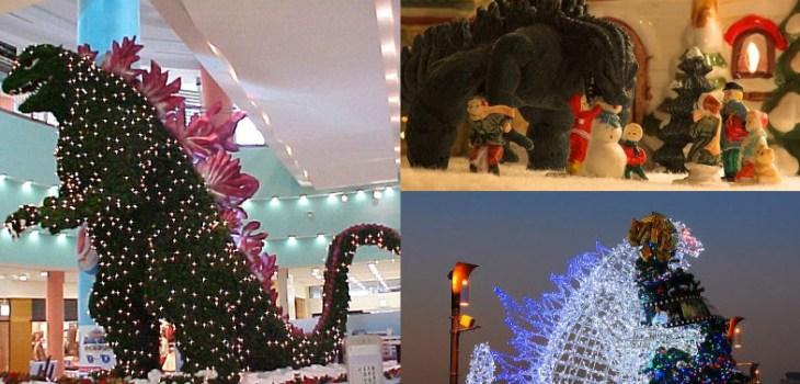 Kerstmis in Japan