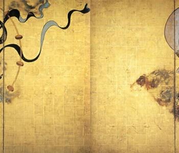 Japanse schilderkunst