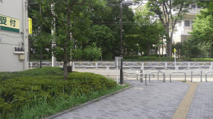 japanesesword-museum-route3