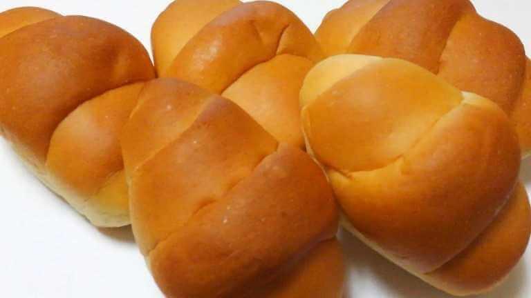 ペリカンのパン買える店-肉のさがみや合羽橋