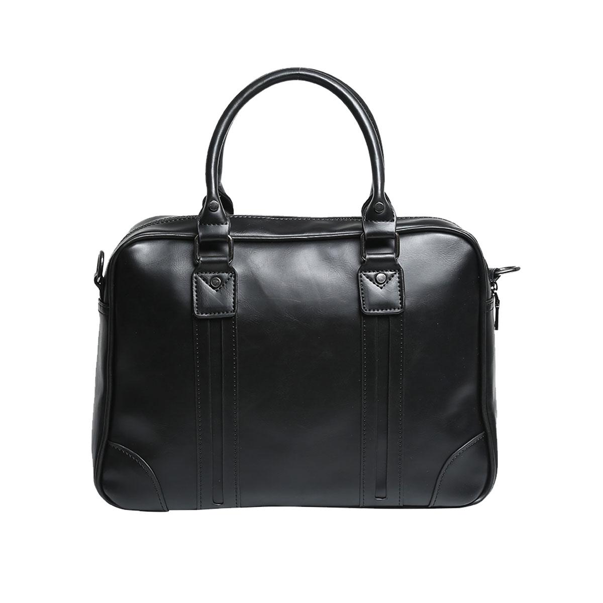 Leather Bag Pro Surface