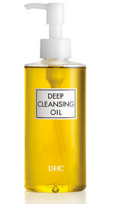 31+ Dhc Deep Cleansing Oil Png Background