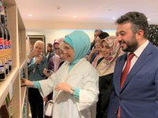 2019_07_02_guest_Emine Erdoğan_03