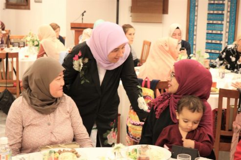 2019_07_02_guest_Emine Erdoğan_06