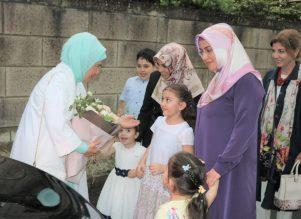 2019_07_02_guest_Emine Erdoğan_13