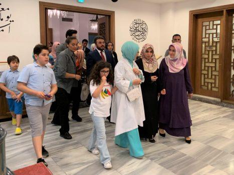 2019_07_02_guest_Emine Erdoğan_14