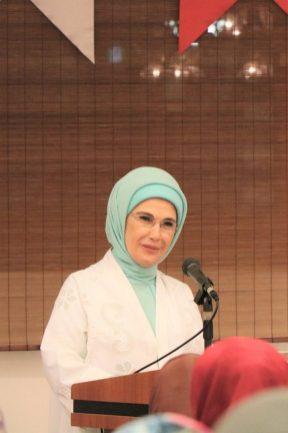 2019_07_02_guest_Emine Erdoğan_16