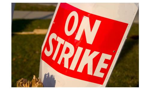 on-strike-sign1