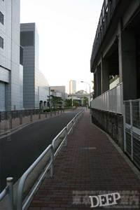 30-118.jpg