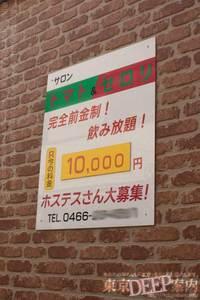 81-161.jpg