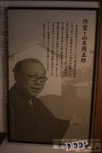54-191.jpg