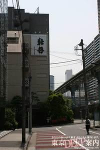 30-606.jpg