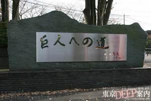 91-51.jpg