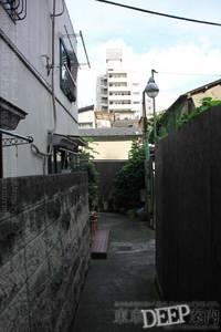 55-166.jpg