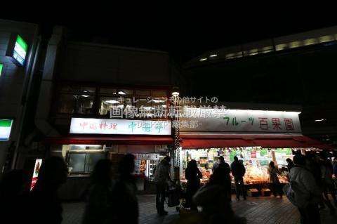 千代田区 有楽町