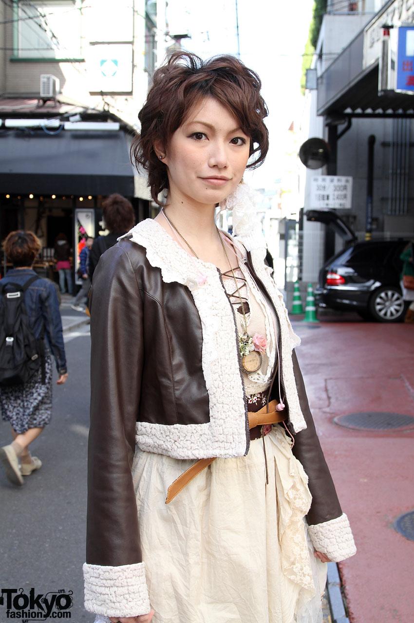 Hair Brown Dress Pretty