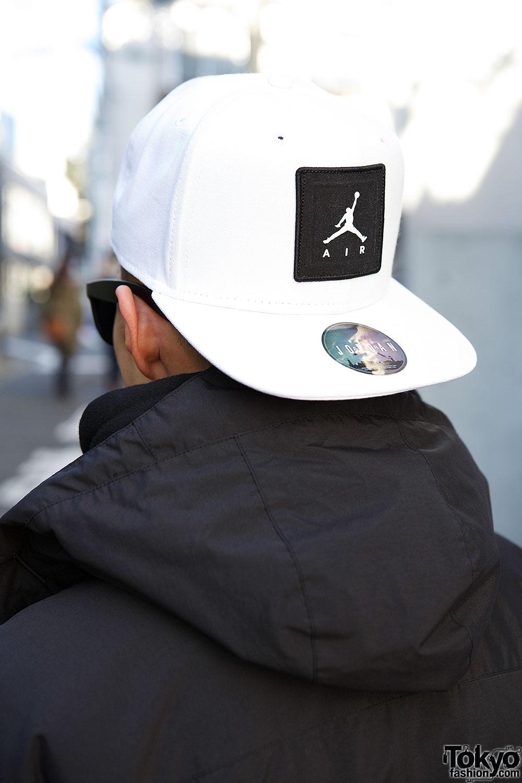 Nike Air Jordan Sneakers Bomber Jackets Amp Chicago Bulls