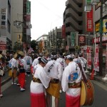 阿波踊20114145