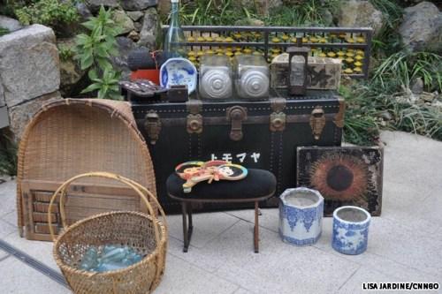 kawagoe----our-haul