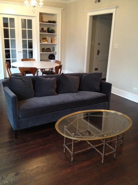kathleen living room