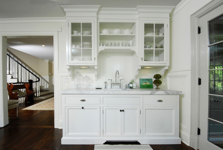 form versus function inset or overlay cabinet doors. Black Bedroom Furniture Sets. Home Design Ideas