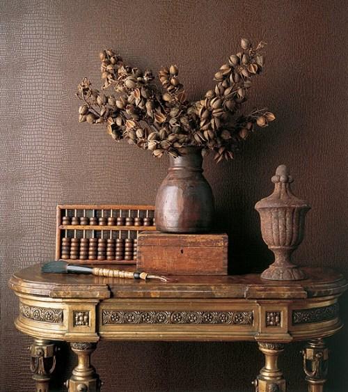 abacus vignette via pinterest pinterest.com:pin:575405289860988289: