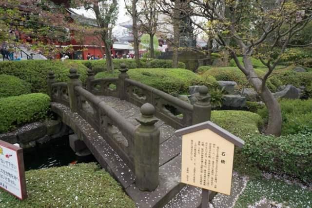 浅草寺-20