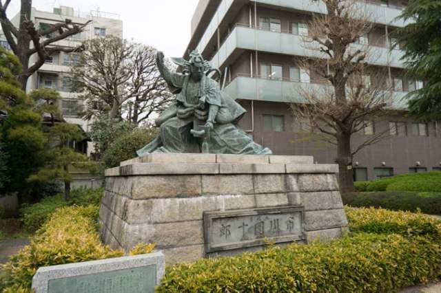 浅草寺-30