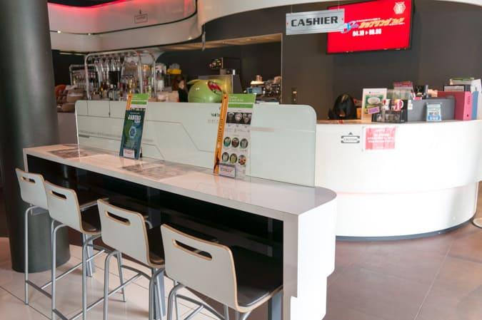 gundam-cafe-9